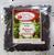 Unsweetened Balaton Cherry De-Lite Tart Cherries - 1 lb
