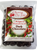 Dark Chocolate Covered Cherry De-Lite Tart Cherries - 8 oz (CASE of 12)