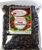 Dark Chocolate Covered Cherry De-Lite Tart Cherries- 2 lb (CASE of 6)
