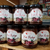 Cherry De-Lite Hot Fudge w/ Morsels - 10 oz