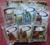 Snack Sampler Gift Box