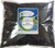Blueberry De-Lite - 10 lb bag