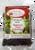 Unsweetened Balaton Cherry De-Lite - 6 oz (CASE of 12)