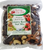 Cherry Berry Nut Mix - 10 lb bag