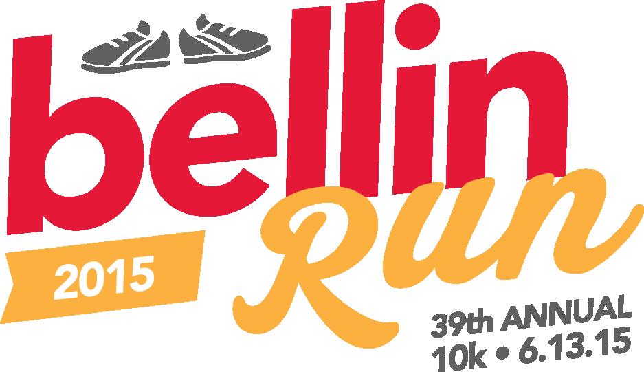 2015-bellin-run-logo-4c.png