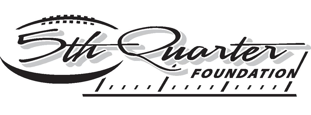 5th-quarter-logo.png