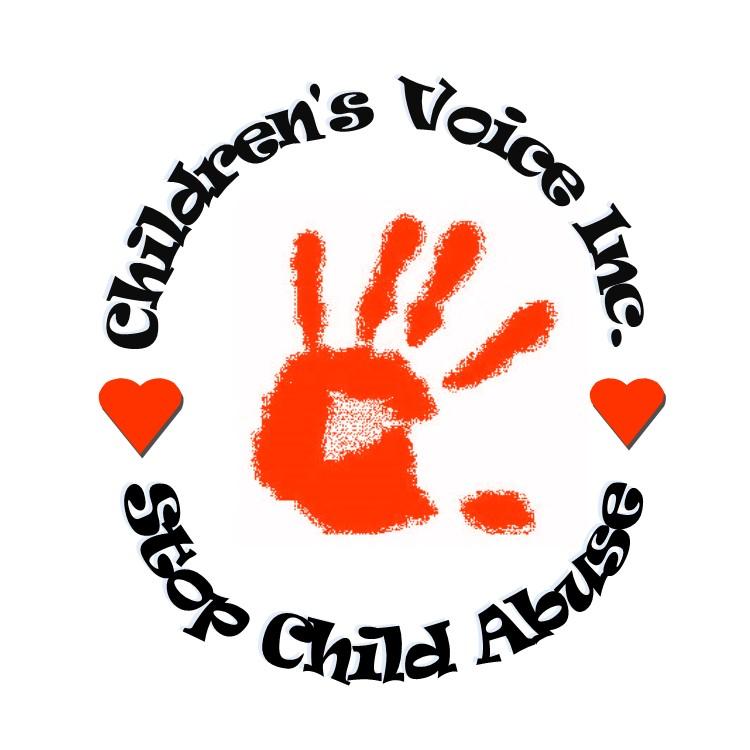 childrens-voice-logo-2.jpg