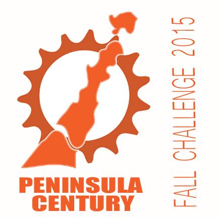 pc-fall-challenge-logo-web.jpg