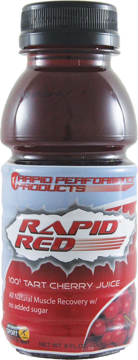 rapid-red-single-pic.png