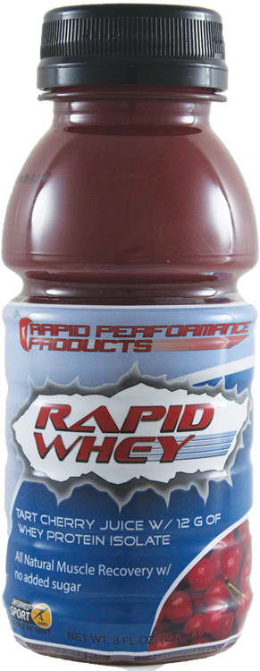 rapid-whey-single-pic.png