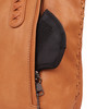 Holster is included with each concealed carry purse