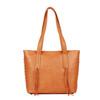 Designer concealed carry handbag is the Reagan Tote