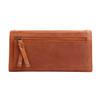 Designer wallet is very popular