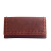 Hope Leather Wallet