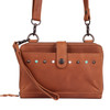 Lovely appointments make this your go to bag
