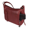 Concealed Carry Callie Crossbody