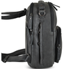 Reese Unisex Concealed Carry Backpack