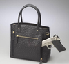Lovely classic black for your concealed carry option