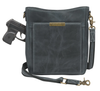 Perfect everyday concealed carry purse