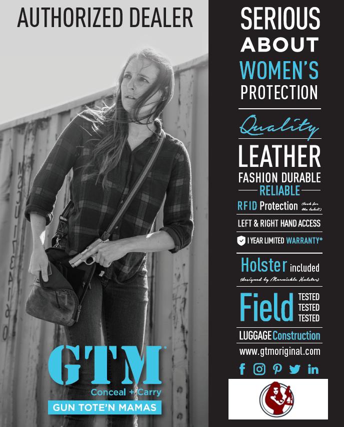 gtm-dealer.png