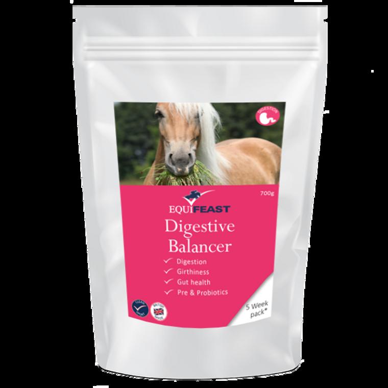 Digestive Balancer (hindgut only)