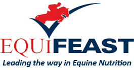 EquiFeast | Horse feeds & supplements