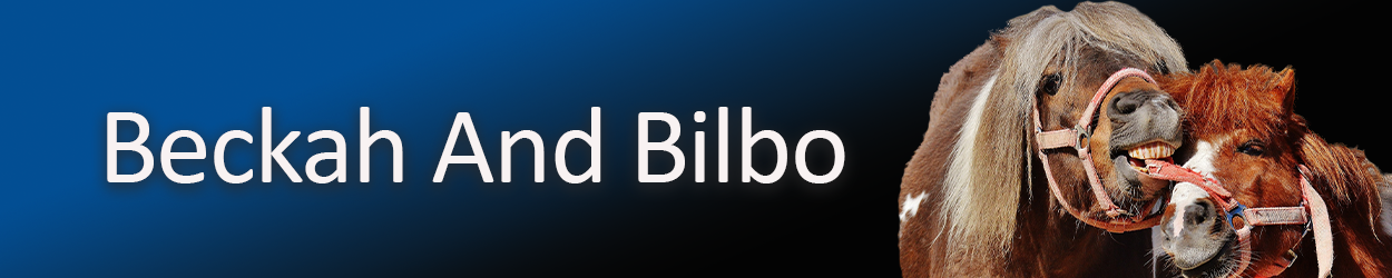 beckah-and-bilbo-copy.png