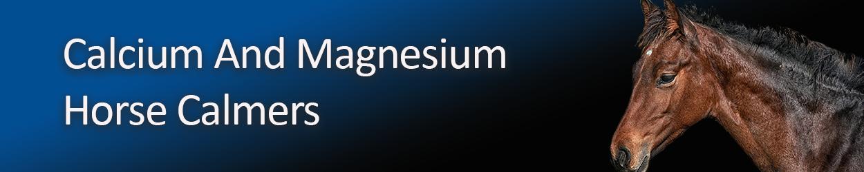 calcium-and-magnesium-horse-calmer-copy.png