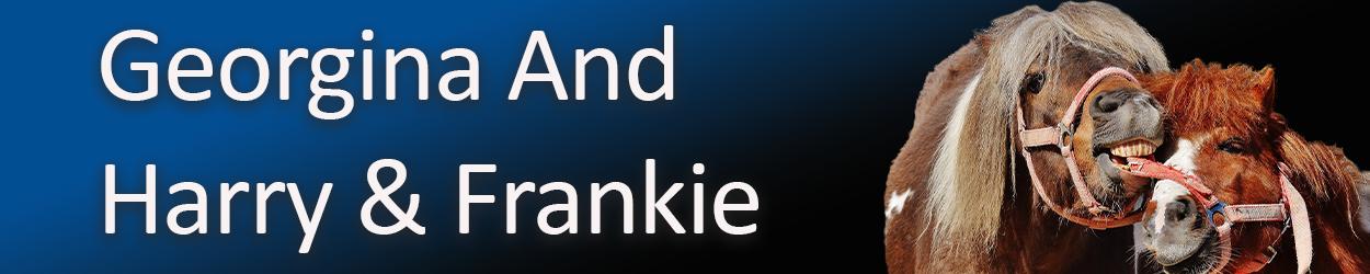 georgina-harry-frankie-copy.png