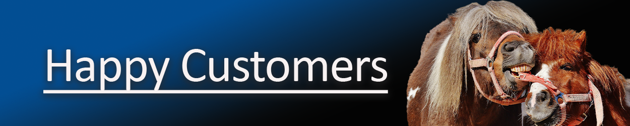 happy-customer-updated-copy.png