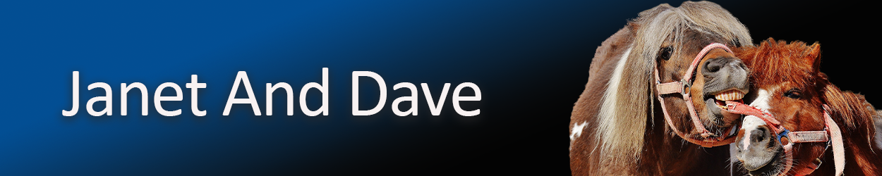 janet-and-dave-copy.png