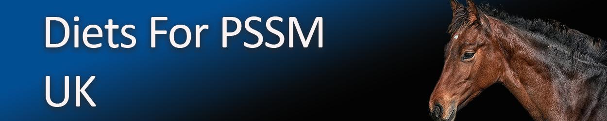 pssm-k1-uk-copy.png