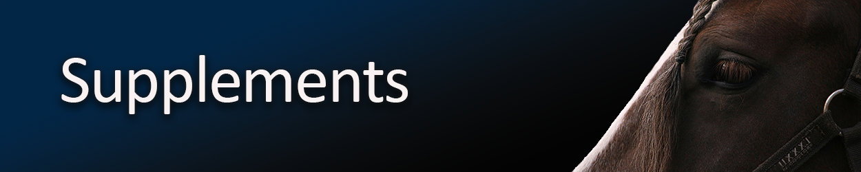 supplements-updated-banner.png