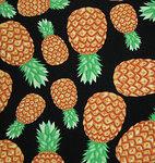 e83d4072785 AAA Lani Kai Cheek Reversible Brazilian Bikini Bottoms Customize ...
