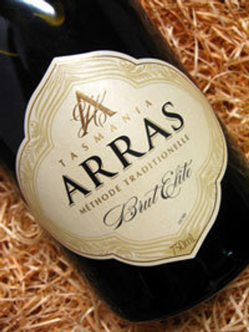 House of Arras Brut Elite Cuvee 501 N.V.