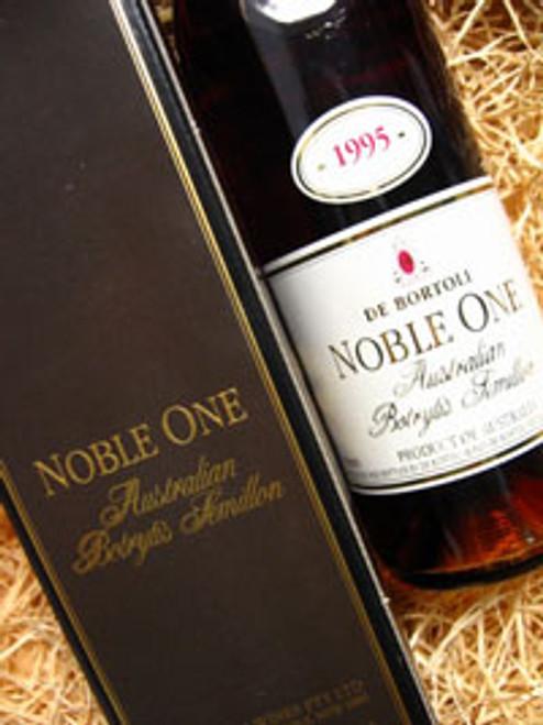[SOLD-OUT] De Bortoli Noble One 2001