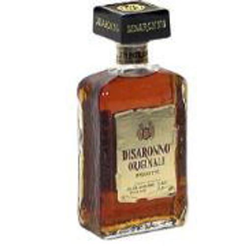 Disaronno Originale Liqueur