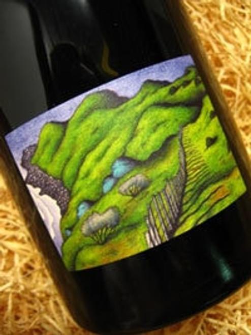 William Downie Mornington Pinot Noir 2010
