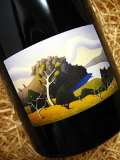 William Downie Yarra Valley Pinot Noir 2010