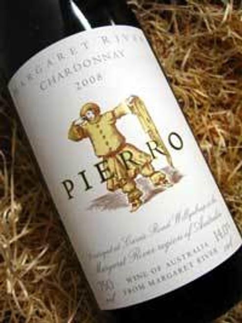 Pierro Chardonnay 2009