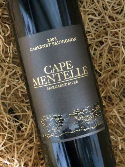 [SOLD-OUT] Cape Mentelle Cabernet Sauvignon 2008