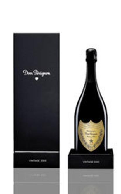 Dom Perignon 2003