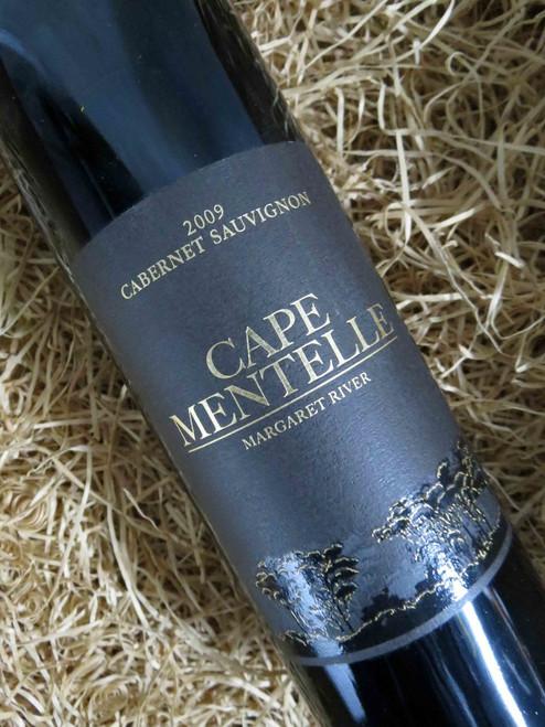 [SOLD-OUT] Cape Mentelle Cabernet Sauvignon 2009
