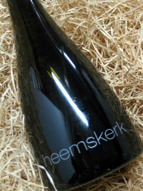 Heemskerk Chardonnay Pinot Noir Brut 2008