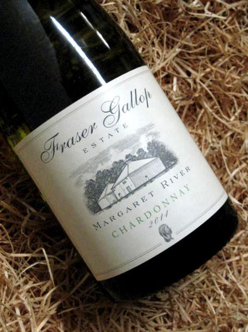 Fraser Gallop Chardonnay 2014