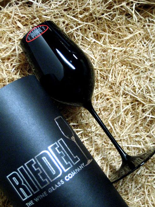 Riedel Sommelier Blind Tasting Glass
