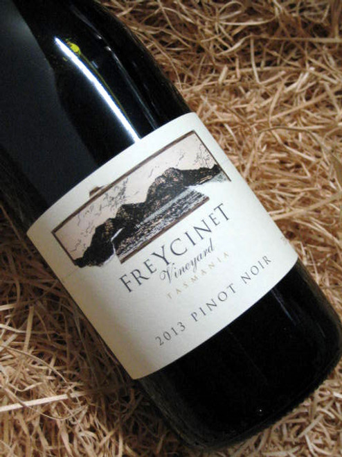 Freycinet Pinot Noir 2013
