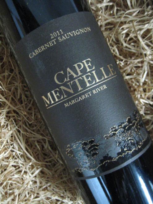 [SOLD-OUT] Cape Mentelle Cabernet Sauvignon 2011