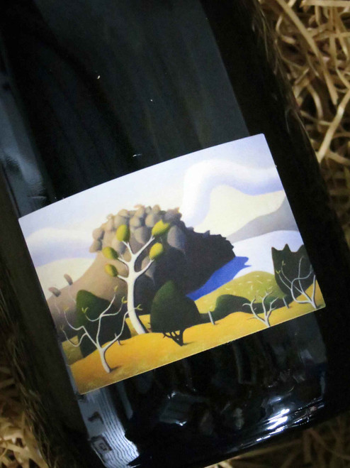 [SOLD-OUT] William Downie Yarra Valley Pinot Noir 2014