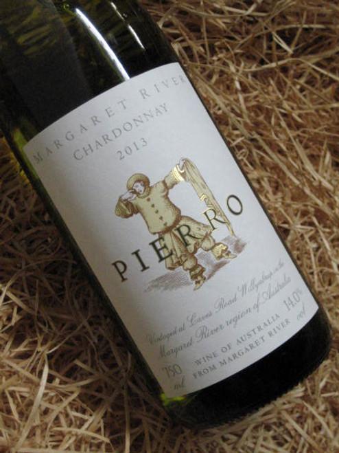 Pierro Chardonnay 2013